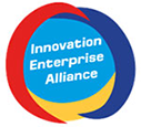 Innovation Enterprise Alliance Logo